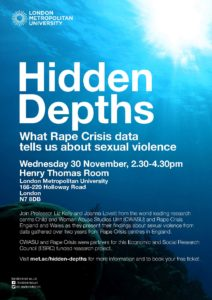 hidden-depths-30-november-2016